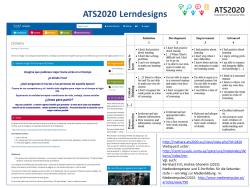 20170221ATS2020Lerndesigns