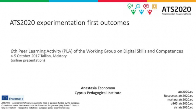 presentation-picture