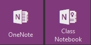 Snimke webinara o Office 365 alatu 'OneNote'