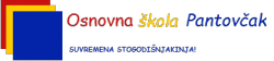 LogoOSPantovcak