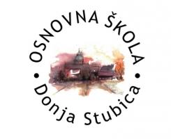 OS-D-Stubica---logo