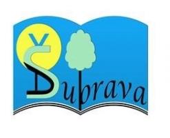 OS-Dubrava-logo