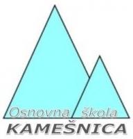 OS-Kamesnica---logo