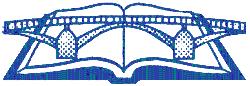 OS-Trilj---logo