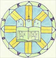 logo-O-Kozala-Rijeka