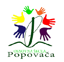 logo-OS-Popovaca