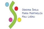 logo-kole-O-Maria-Martinolia-Mali-Loinj