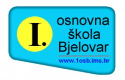 logo-kole