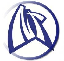 logoskole