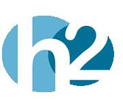 h2logotranspng
