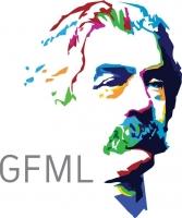 gim-fml-logo