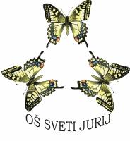 ossjlogo